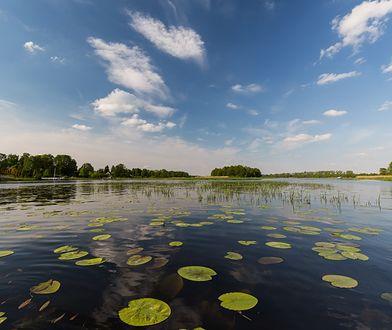 Nieoczywiste sposoby na spędzanie weekendu w pobliżu Warszawy