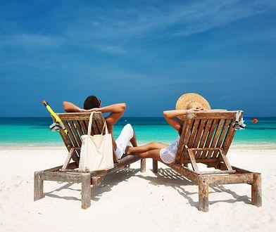 Spakuj swój dom na wakacje – to możliwe!