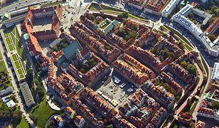 Najciekawsze atrakcje dla dzieci w polskich miastach