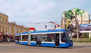 Polskie autobusy i tramwaje. Coraz częściej można je spotkać za granicą