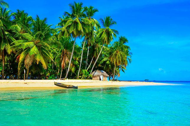 Atrakcje Panamy