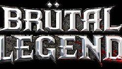 Brütal Legend - jest ugoda