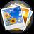 Ashampoo Photo Optimizer icon