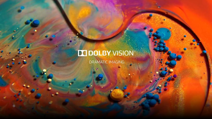 Microsoft Edge oferuje obsługę formatu HDR Dolby Vision, fot. Dolby