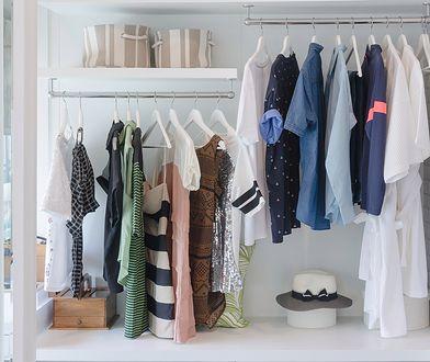 Garderoba na poddaszu – jak ją urządzić?