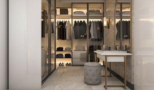 Garderoba – meble i dodatki do strefy przechowywania