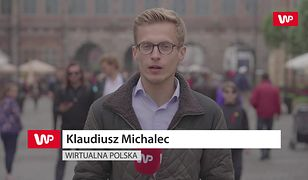 Najazd turystów nad Bałtykiem. Są też goście ze Śląska. Raport WP