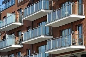 Ekscesy pijanych turystów w apartamentowcu w Gdańsku? Mamy odpowiedź policji