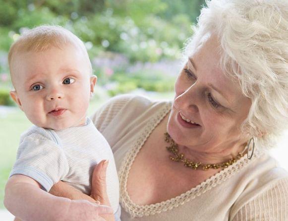 Dzień Babci 2019 – kiedy i dlaczego go obchodzimy? Jakie prezenty kupić na Dzień Babci?