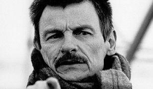 Andriej Tarkowski to jeden z najsłynniejszych reżyserów w historii kina.