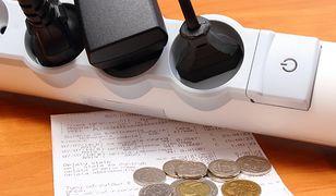 Jak oszczędzać prąd w domu? Poznaj sprawdzone sposoby