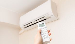 Klimatyzacja szkodliwa dla zdrowia – sprawdź skutki