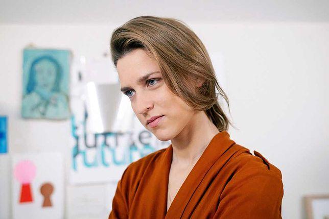 Maria Jeglińska, dyrektorka kreatywna ARENA DESIGN