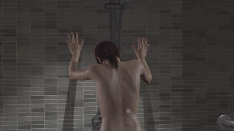 Sony próbuje cenzurować nagą scenę pod prysznicem z Ellen Page