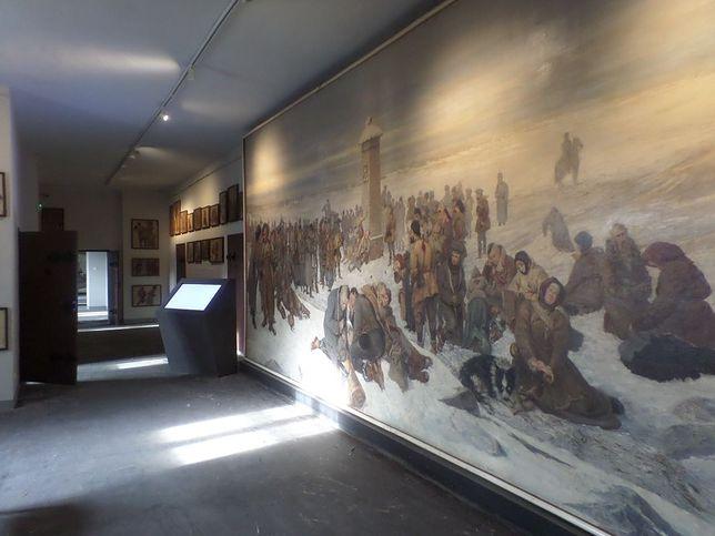 W poniedziałek otwarcie zrewitalizowanego Muzeum X Pawilonu