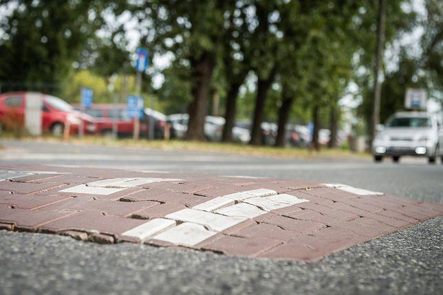 fot. Zarząd Dróg Miejskich