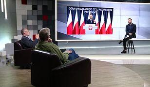Referendum konstytucyjne Andrzeja Dudy. Publicyści krytykują pomysł prezydenta