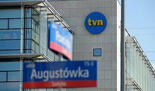"""""""Wojna PiS z mediami"""". Krzysztof Śmiszek: gdzie jest prezydent?"""