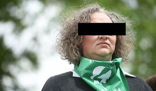 Akt oskarżenia wobec Marty L. Prokuratura stawia zarzuty