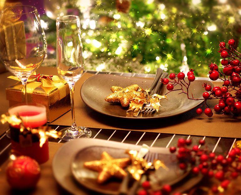 Bożonarodzeniowe pyszności nie dla ciężarnych?