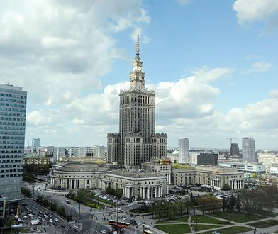 Prokuratorska specgrupa zajmie się warszawską reprywatyzacją