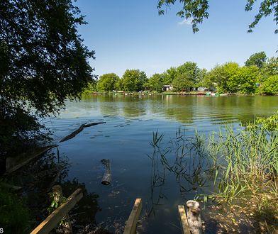 Jeziorko Czerniakowskie. Prezydent Warszawy odpowiada na zarzuty dot. planu zagospodarowania przestrzennego