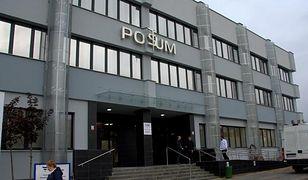 Po remoncie POSUM Poznań ma jedną z najnowocześniejszych placówek medycznych w Polsce