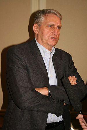 Lewica z Piotrkowa broni Wołoszańskiego