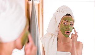 Peeling domowy - jak przygotować peeling twarzy w domu?