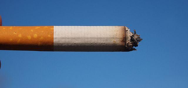 Głosowanie ws. dyrektywy tytoniowej - w październiku
