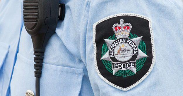 """Zabójstwo 21-letniej Brytyjki w australijskim hostelu. Napastnik miał krzyczeć """"Allahu akbar"""""""