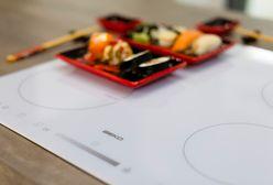 Wyposażenie nowoczesnej kuchni: płyta indukcyjna. Jak wybrać tę najlepszą?