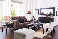 Feng shui w domu. Jak uniknąć błędów podczas aranżacji mieszkania?