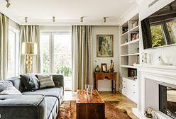 Firanki, zasłony, karnisze. Jak dobrać dekoracje okien?