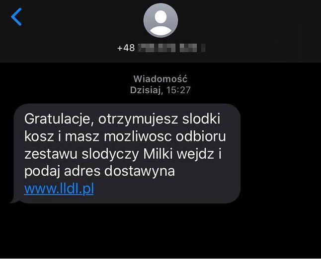 350320515132771732