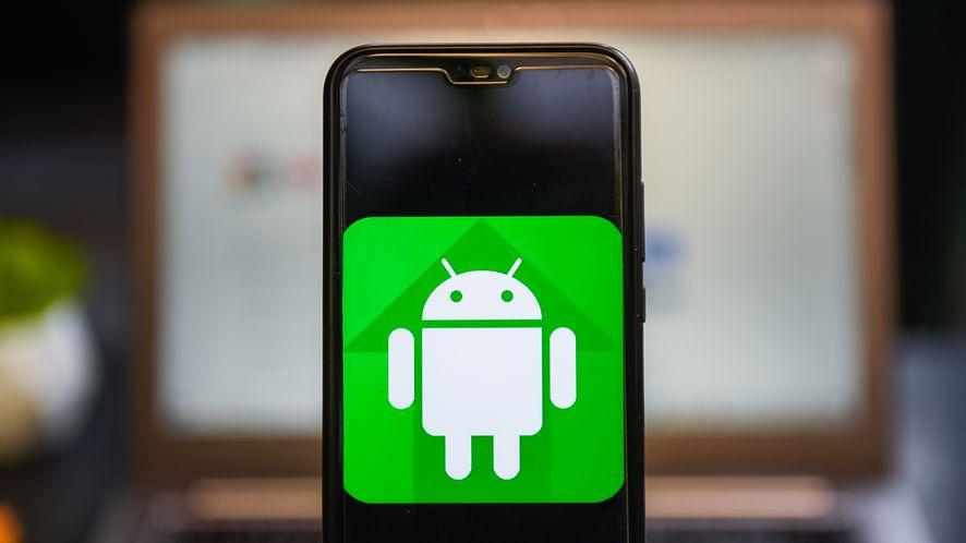 Android 11 beta zadebiutuje później, fot. Getty Images