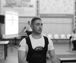 Ormiański sport w żałobie. Wielokrotny mistrz kraju zginął podczas walk w Górskim Karabachu