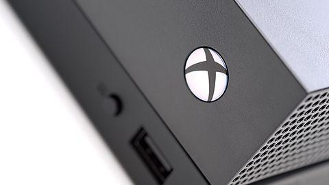 Microsoft zrozumiał, że Xbox One miał przeładowany interfejs. Znowu go upraszcza