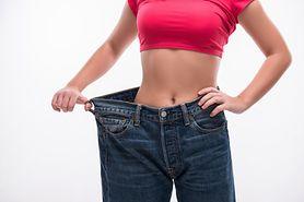 Liposukcja - wskazania, rodzaje, efekty