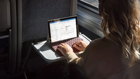 Administratorzy Office 365 celem ataków. Ich konta to spory zysk