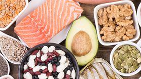 Potas chroni przed udarem mózgu. Jedz te produkty (WIDEO)