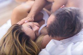 Seksuolog wyjaśnia, jakie są przyczyny braku orgazmu u kobiet i mężczyzn