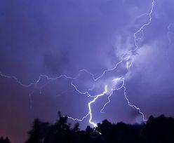 Gdzie jest burza? Uwaga! Alert RCB rozszerzony. Co robić w czasie burzy?