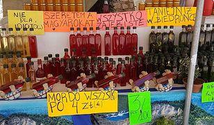 Grecy kierują ofertę do Polaków, bo jesteśmy u nich naprawdę częstymi gośćmi