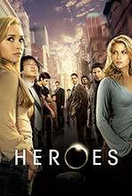 """Jeden z głównych bohaterów """"Heroes"""" zginie"""