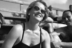 Alina Janowska skończyła 94 lata. Kopniak utorował jej drogę do sławy