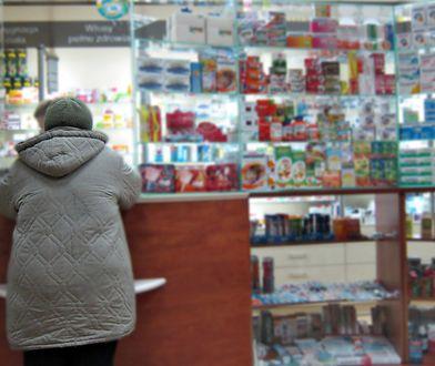 Koronawirus w Polsce. Najbardziej zagrożone zarażeniem i zgonem są starsze osoby