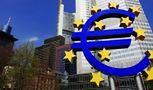 Czas na EBC