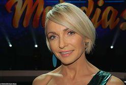 Ania Wyszkoni broni Kasi Kowalskiej: ona jest głosem nas wszystkich