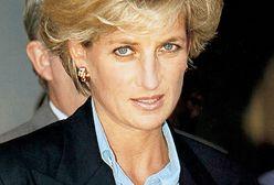 Księżna Diana na zdjęciach z Paryża. Chwilę później walczyła o życie